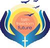 LCA Synod